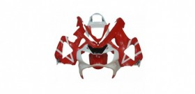 Kit carénage Honda CBR929RR 00-01