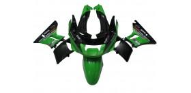 Kit carénage Kawasaki Ninja300/EX300 13-14