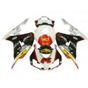 Kit carénage Honda CBR 1000RR 06-07